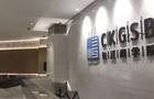 舒尔MXA910助力长江商学院智慧校园建设