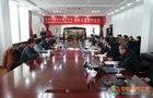 烟台工程职业技术学院携手省级研究院合作共建新平台