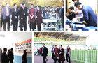 山東省教育廳專家組到臨沂大學進行體育工作評價