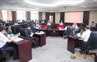 大连理工大学召开第十一届学位评定委员会第十次会议