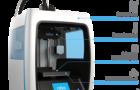 ROBO 3D打印机销售额增长67% 紧盯教育市场