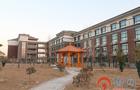 優先保障教育投入 菏澤教育迎來跨越式發展