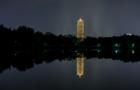 點亮燕園——北京大學推進校園夜景燈光系統升級改造
