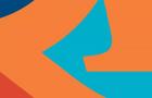 MAXQDA 2020于2019年11月12日正式发布!