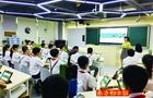 科技融合生态 下沙小学玩转STEM课程