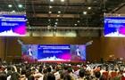 鸿合才智教育沙龙在京举办,教育大咖带您玩转课堂教育!