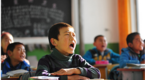 18部门:加大薄弱学校支持力度 完善农村学校办学条件