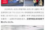 立达信,真护眼!霸屏厦门,重磅亮相第79届中国教育装备展!