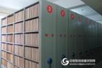 高校档案信息化数字化管理新模式