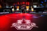 西安交大勇夺中国大学生3×3篮球联赛全国总冠军
