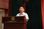 江苏省教育系统网络安全保障工作 专题培训在宁举行