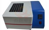实验室赶酸器|等静压高纯超细石墨加热模块