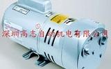 曝光機用0523-101Q-SG588DX