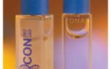英國Starna A260/A280 驗證用標準品,DNA/RNA測試