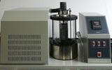 亞歐 石油產品低溫運動粘度測定儀  DP-L265D
