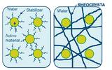 第一工业制药 CNT、石墨烯分散剂 TOCN