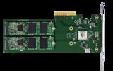 innodisk 服務器存儲卡 DEM24-B56M61ECA 高速存儲