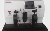 天津奥特莱科技电动标距仪OD4000系列标距仪精密易用的试样标距打点机