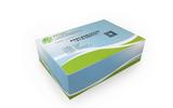 阪崎肠杆菌核酸检测试剂盒(冻干型、恒温荧光法)