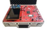 物联网实验箱 NEW-IOT 安卓移动互联实验箱