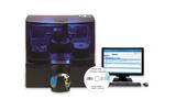 派美雅监控视频备份刻录系统4202 -Video 自动光盘刻录备份