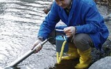 MPS-Checker-2便携式水质测量仪