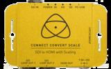 ATOMOS广播级转换器3G/HD/SD-SDI转HDMI支持上下变换