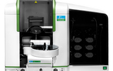 美國PE 原子吸收光譜儀PinAAcl 900Z 單石墨爐