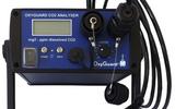 丹麦欧仕卡OxyGuard CO2 Analyzer 便携式水中二氧化碳测量仪