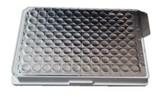 博特森SF100滅菌鋁箔封板膜