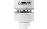 美國AIRMAR超聲波氣象站120WX