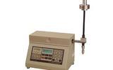 实验室耐磨试验机