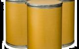 唑蟲酰胺原料優質廠家現貨供應