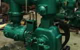 3LC-4.5/25,3LC1-6/15,空壓機配件