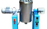 造紙實驗蒸煮器
