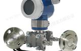 SDTC/實達同創SDMB-2001智能液位變送器