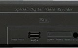 有暫停錄像功能的藍光高清錄像機有哪款?