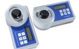 中昂ZA-D20 便攜式多參數水質檢測儀,多參數比色計,COD測定儀