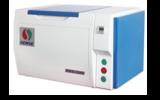 合金元素分析仪EDX-1200