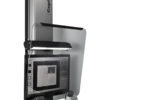 i2S艾图视CopiBook OS A2非接触式扫描仪古籍扫描仪书刊扫描仪