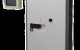 高精度光學浮區法單晶爐