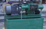 4DSB壓力自控式試壓泵 4DSB電動管道試壓泵 4DSB測壓泵