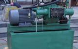 電動試壓泵,4DSB電動試壓泵,4DSB試壓泵,試壓泵