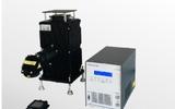氙燈光源 初級太陽光模擬器 Solar Simulator