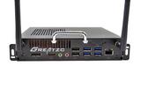 独显OPS电脑主机会议插拔式H310 会议白板教学一体机内置主机