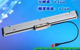 意大利GIVI 光栅尺GVS608 传感器  用于数控机床 车床 龙门