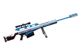 河南气炮枪生产厂家价格 户外休闲打靶射击项目气炮 儿童游乐设备气炮枪