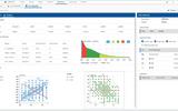 HRV心率變異性分析軟件