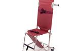 """美国""""FERNO""""107型担架椅"""