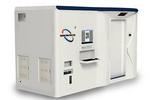豪华型医用红外热像仪,红外线热成像检测仪,TMT医用红外热断层扫描系统